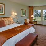 Olympic Lodge Port Angeles