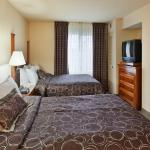 Photo of Staybridge Suites Portland Airport
