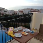 Cerro Mar Atlantico Touristic Apartments의 사진