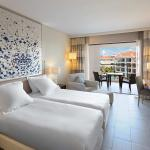 Foto de Hilton Vilamoura As Cascatas Golf Resort & Spa