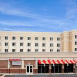 Photo of Holiday Inn & Suites Columbia - Airport