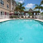Country Inn & Suites Bradenton Foto
