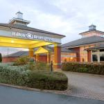 Photo of Hilton Birmingham Bromsgrove