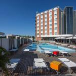 Photo of Novotel Salerno Est Arechi