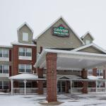 Country Inn & Suites Rochester South