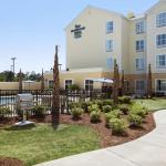 Photo of Homewood Suites by Hilton Wilmington/Mayfaire