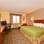 Quality Inn Wickenburg