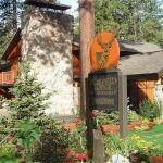 Photo of The Deerfield Lodge At Heavenly