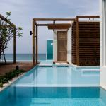 Photo of Aleenta Resort & Spa Phuket Phangnga
