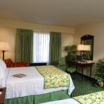 Foto de Fairfield Inn & Suites Atlanta Alpharetta