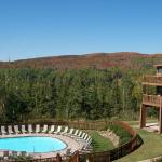 Photo of Caribou Highlands Lodge