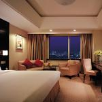 Photo of Shangri-La Hotel Changchun