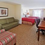 Foto de Country Inn & Suites By Carlson, Braselton