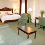 Photo of Hampton Inn Summerville