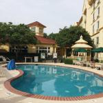 La Quinta Inn & Suites Raleigh Crabtree