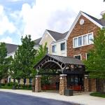 Photo de Sonesta ES Suites Parsippany