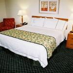 Foto de Fairfield Inn & Suites Clermont