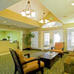 Photo of Extended Stay America - Fishkill - Route 9