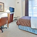 Staybridge Suites Memphis - Poplar Ave East