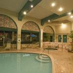 Embassy Suites by Hilton San Antonio - NW I-10
