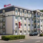 Photo of Ibis Liege Seraing