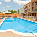 Courtyard by Marriott Memphis East/Bill Morris Parkway