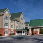 Photo de Country Inn & Suites By Carlson, Myrtle Beach, SC