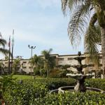 Photo de Holiday Inn Santa Ana-Orange County Airport