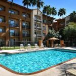 Photo of Courtyard  by Marriott Phoenix Camelback