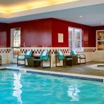 Photo de Residence Inn Somerset