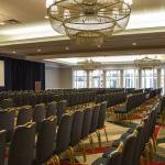 Foto de College Park Marriott Hotel & Conference Center