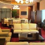 Photo of Crowne Plaza Beijing Wangfujing