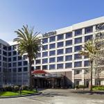 Photo of The Westin San Francisco Airport