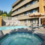 Photo of BEST WESTERN Alderwood