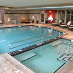 Photo of Cambria Suites Rapid City
