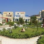 Photo of Avithos Resort