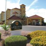 Foto di La Quinta Inn & Suites Mesa Superstition Springs