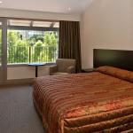 Foto de Copthorne Hotel and Resort Queenstown Lakefront