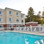 Holiday Inn Express & Suites Southern Pines