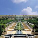 Photo of Putrajaya Shangri-La