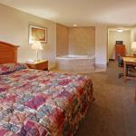 Americas Best Value Inn & Suites-Mableton/Atlanta