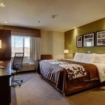 Sleep Inn & Suites Niantic