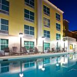 Holiday Inn Hotel And Suites St. Augustine