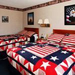 Econo Lodge Inn & Suites Dubuque