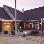Residence Inn Tulsa South