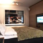 Anno 1647 Hotell  Stockholm