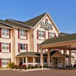 Photo of Country Inn & Suites Marion