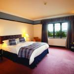 Photo of BEST WESTERN Derwent Manor