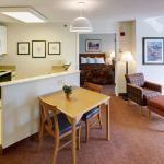 Photo of CrestHill Suites Syracuse