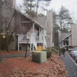 Photo de Hawthorn Suites By Wyndham Merrimack/Nashua Area